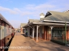 Creighton Station (2)