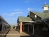 Creighton Station (3)