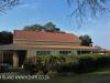 Creighton Station outbuildings (2)