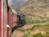 GMAM 4074 steaming alongsige the Ngogwana River (13)