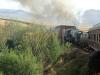 GMAM 4074 steaming alongsige the Ngogwana River (16)