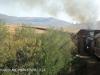 GMAM 4074 steaming alongsige the Ngogwana River (17)
