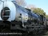 Paton Country Rail - Garratts (1)