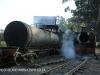 Paton Country Rail - Garratts (3)