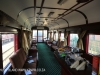 Paton Country Rail carriage interiors (1)