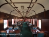 Paton Country Rail carriage interiors (6)
