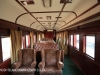 Paton Country Rail carriage interiors (7)