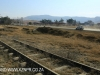 Riverside siding (4)