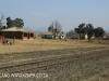 Riverside siding (8)