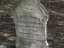 Creighton Cemetery