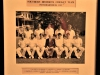 Creighton Country Club - Photo - Southern Districts Cricket 1982 (2)