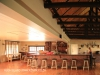 Creighton Country Club functions hall and bar (1)