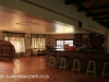 Creighton Country Club functions hall and bar (3)