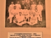 Creighton Country Club - photo - 1St Creighton Cricket Team 1911