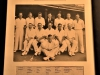 Creighton Country Club - photo -Country Districts cricket team 1955 (2)