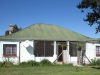 creighton-cbd-house