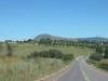creighton-ixopo-road