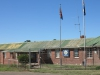 creighton-police-station-1