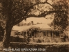Newstead album homestead old images (6)