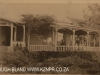 Newstead album homestead old images (7).