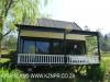 Newstead dam cottage (1)