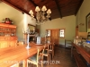 Newstead  dining room (1)