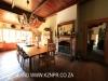Newstead  dining room (2)