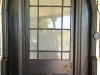 Newstead  doors (1)