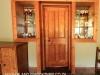 Newstead  doors (2)