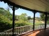 Newstead front veranda (3.) (2)
