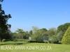 Newstead gardens (3).