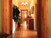 Newstead interior corridors (1)