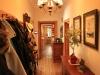 Newstead interior corridors (4)