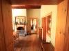 Newstead interior corridors (5)