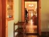 Newstead interior corridors (7)..