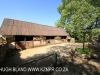 Newstead  stables (3.) (1)