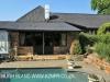 Newstead swimming pool and yard (4)