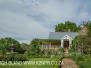 Curries Post - Yellowwoods - Boschfontein