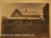 Selsey albums - image old house (2).