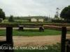 Selsey  farmyard