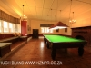 Selsey interior - Billiard room (11)