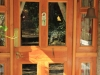 Yellowwoods interior doors (4)