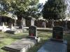 Currys-Post-St-Pauls-Aglican-Church-Graves-Dorothy-John-Redding