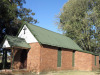 Currys-Post-St-Pauls-Anglican-Church-Building-S-29.21.39-E-30.08.28-Elev-1393m-6