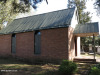 Currys-Post-St-Pauls-Anglican-Church-Building-S-29.21.39-E-30.08.28-Elev-1393m-7