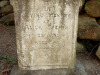 Currys-Post-St-Pauls-Anglican-Church-Grave-Alick-Speirs-1893