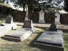 Currys-Post-St-Pauls-Anglican-Church-Graves-Curry-family