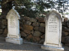 Currys-Post-St-Pauls-Anglican-Church-Graves-Sarah-George-Curry-1912-1914
