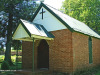 Currys-Post-St-Pauls-Church-building-exterior-7
