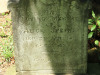 Currys-Post-St-Pauls-Church-grave-Alick-Speirs-1893